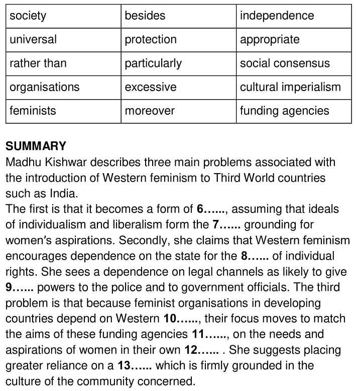 feminist missionary 6