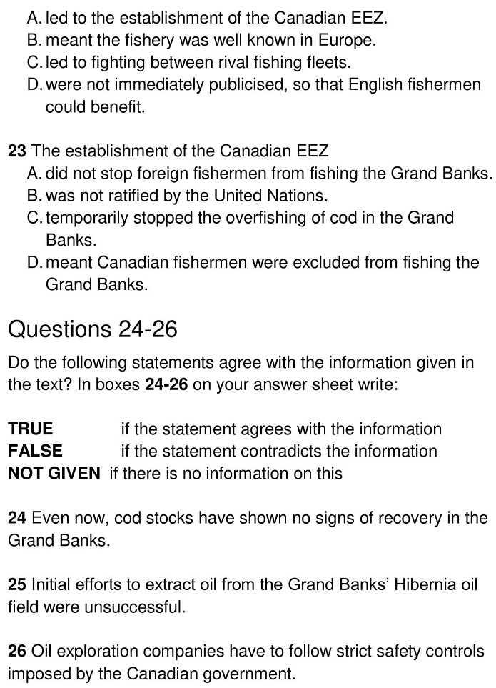 grand banks - 6