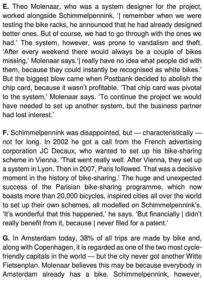 The Growth Of Bike-Sharing Schemes Around The World - 0003