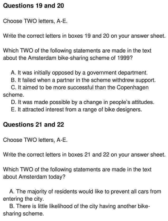 The Growth Of Bike-Sharing Schemes Around The World - 0005