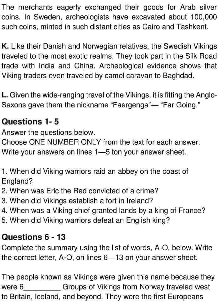 The Vikings' Wayfaring Ways - 0004