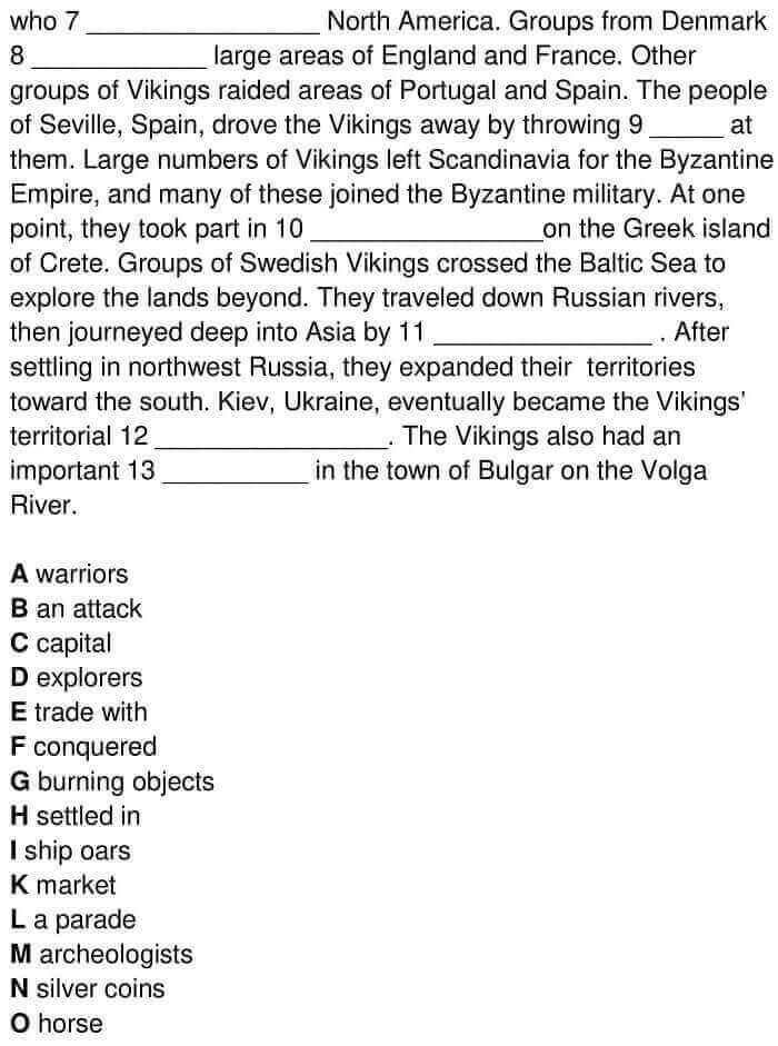 The Vikings' Wayfaring Ways - 0005