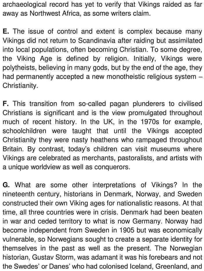 The vikings - 0002