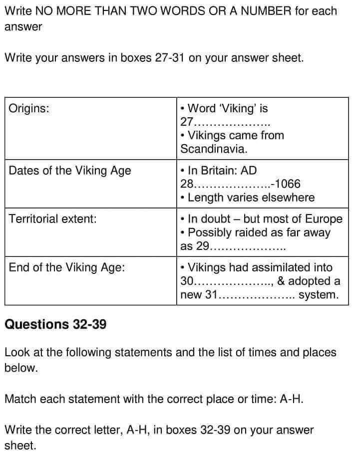 The vikings - 0005