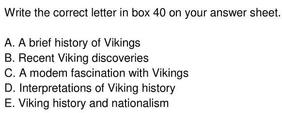 The vikings - 0007