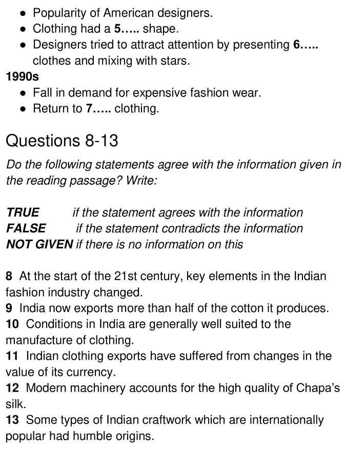 indian fashion - 6