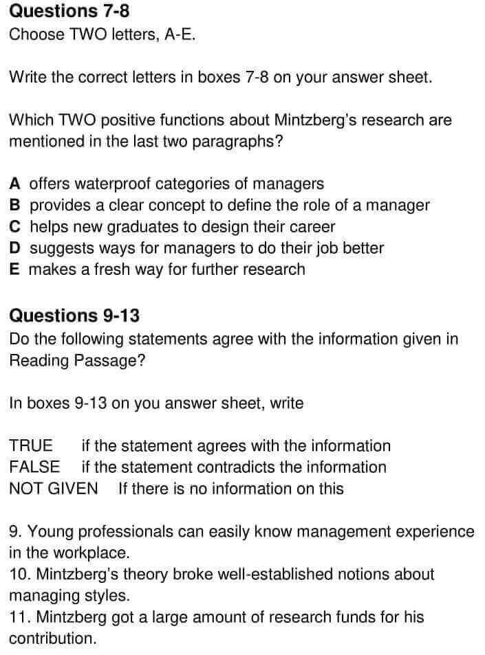 What the Managers Really Do - 0006