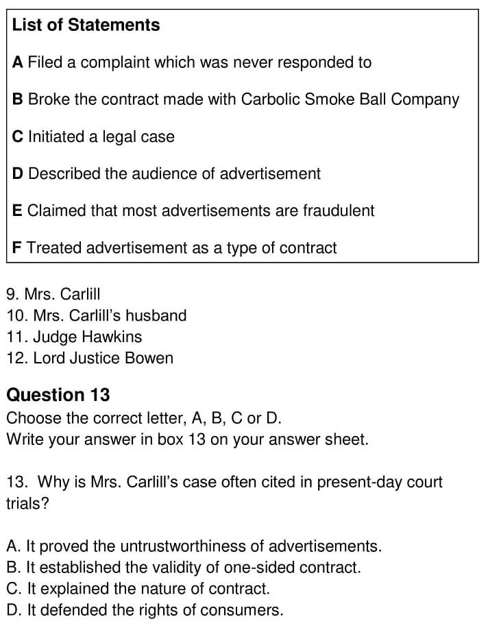 Mrs. Carlill and the Carbolic Smoke Ball - 0008