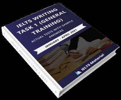 generalwritingtask1Ebook