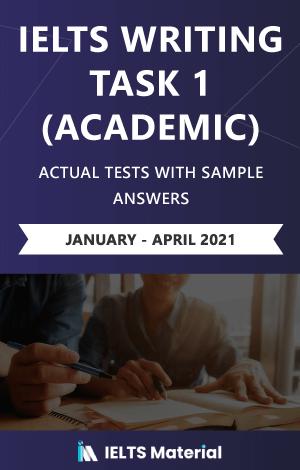 IELTS_Writing_Task1_2021