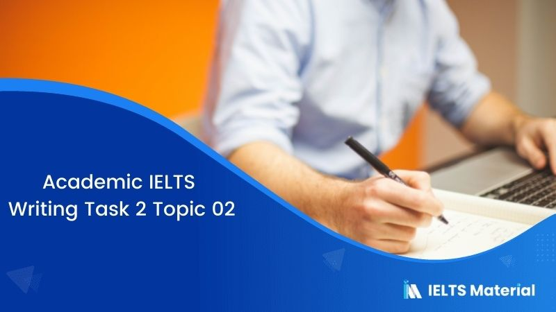 IELTS Writing Task 2 Topic 02: Celebrities earn more money than other professionals. Is this justified?