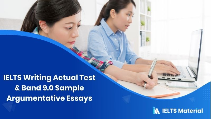 It is impossible to help all people in the world – IELTS Writing Task 2 Argumentative Essays
