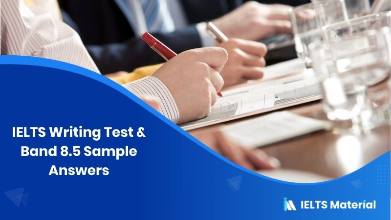 People who choose a job early and keep doing it are more likely to get a satisfying career life – IELTS Writing Task 2