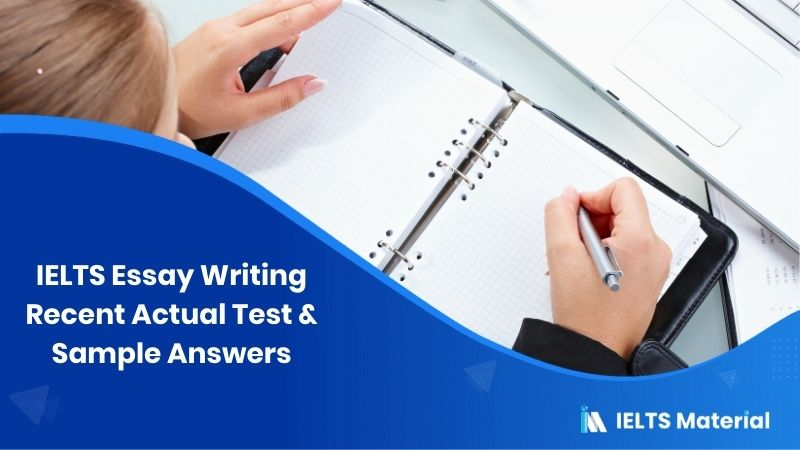 Open Plan Design: IELTS Essay Writing Recent Actual Test in March 2017 & Sample Answers