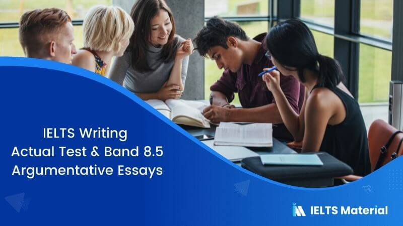 Nowadays university education is very expensive – IELTS Writing Task 2 Argumentative Essay