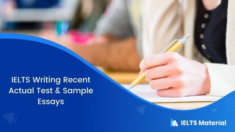 There are more new towns being built nowadays – IELTS Writing Task 2