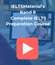 IELTSMaterials Band 8 Complete IELTS Preparation Course 1