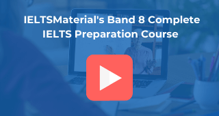 IELTSMaterials Band 8 Complete Preparation Course 1
