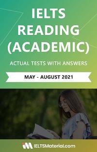 reading academic ebook