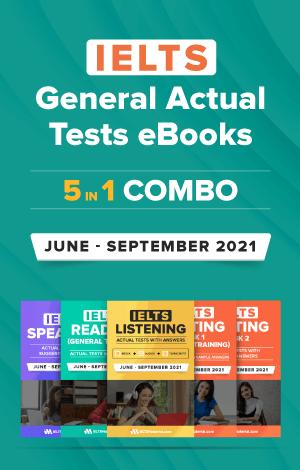 IELTS-EBook-General-Combo